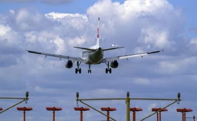 Khoản lỗ hơn 200 tỉ USD thổi bay thành quả 9 năm của ngành hàng không toàn cầu
