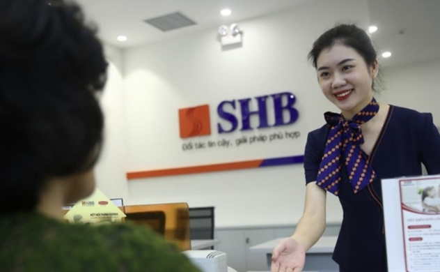 SHB gets Singapore Stock Exchange's approval to list $300m international bond