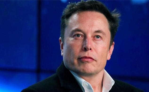 Chỉ tweet về cún cưng, Elon Musk lại thổi giá tiền số