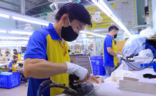 68 pct of garment, footwear firms suffer cancellations, penalties
