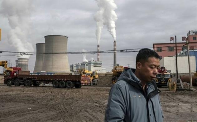 Trung Quốc, Ấn Độ thiếu than ảnh hưởng sao đến kinh tế thế giới?
