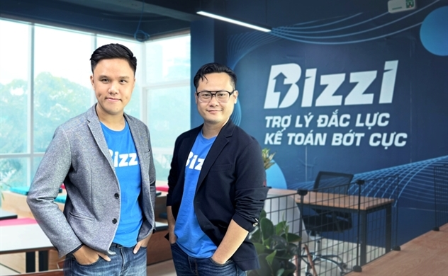 Vietnamese invoice processing automation startup raises $3 million