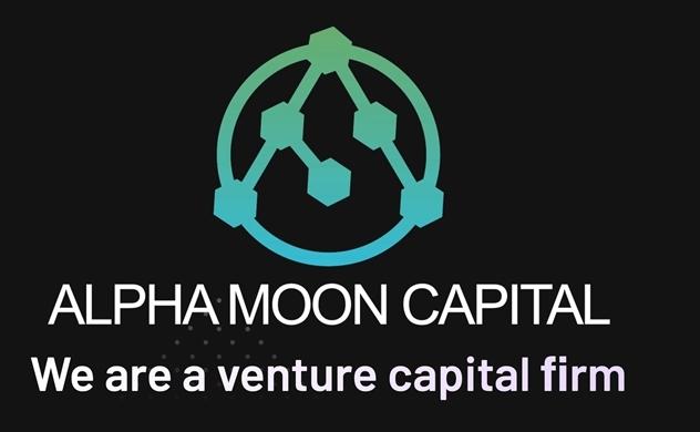 Ra mắt quỹ đầu tư blockchain