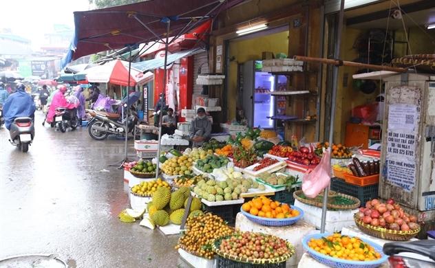 World Bank ước tính tăng trưởng GDP của Việt Nam là 2-2,5%