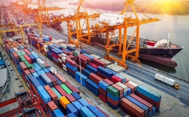 World Bank lowers Vietnam's 2021 economic growth to 2 – 2.5%