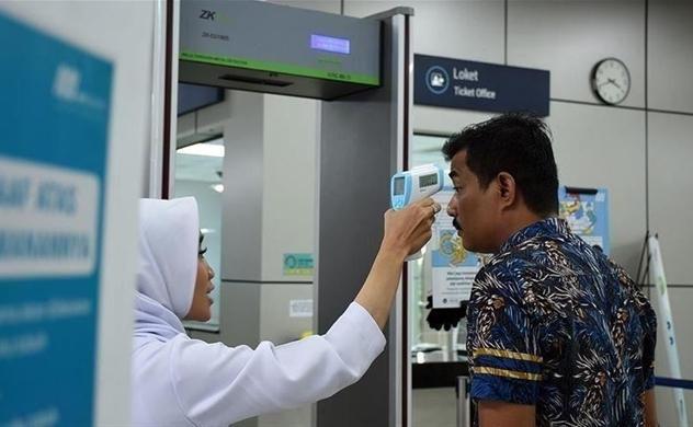 Bí quyết phục hồi sau COVID-19 của Indonesia