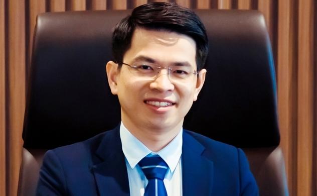 Kienlongbank công bố thông tin thay đổi nhân sự