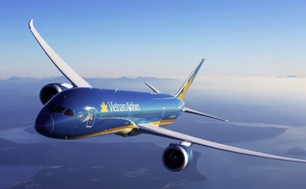 Vietnam Airlines to organize an extraordinary shareholder meeting