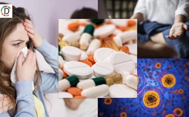 Cơ quan dược phẩm châu Âu bắt đầu rà soát sớm thuốc trị COVID-19 của AstraZeneca