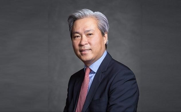 Chiến lược phát triển năng lượng sạch tại Việt Nam