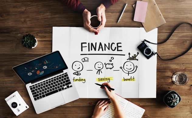 Công thức quản lý tài chính cá nhân cho người trẻ