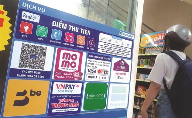 Mobile Money đến sau còn lại gì?