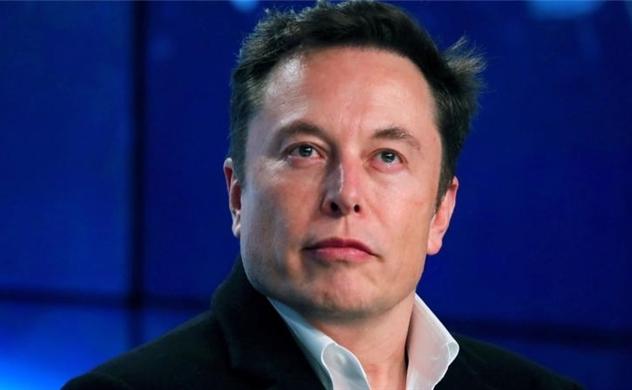 Tài sản ông Elon Musk chạm mốc 230 tỉ USD, giàu bằng tỉ phú Bill Gates và Warren Buffett cộng lại