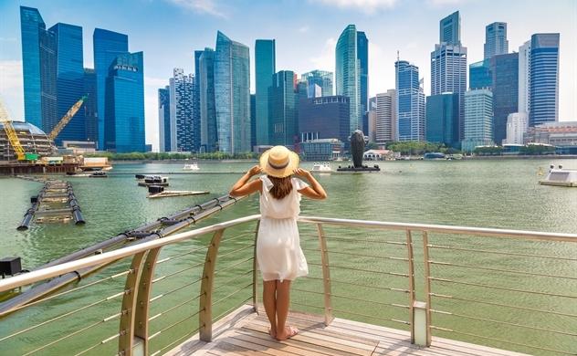 Chuyên gia nước ngoài ở Việt Nam xếp thứ hai thế giới về mức độ lạc quan