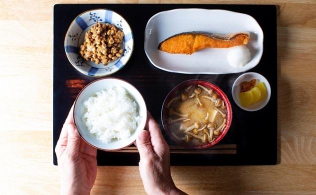 Chuyên gia lý giải bí quyết giúp người Nhật có tuổi thọ cao, ít đột quỵ