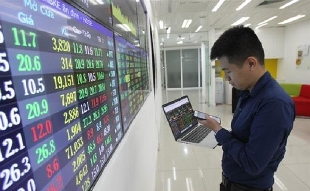 Kết quả kinh doanh quý III có thể khiến thị trường chứng khoán phân hóa mạnh hơn