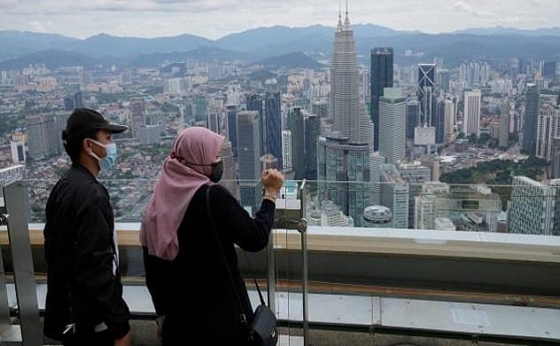 Các nước Đông Nam Á tiên phong miễn cách ly cho du khách