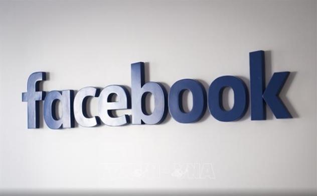 The Verge: Mạng xã hội Facebook sắp đổi tên
