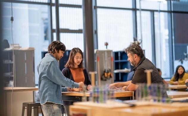 New Zealand tổ chức Diễn đàn Giáo dục Nghề nghiệp về Phát triển Kỹ năng khu vực Châu Á – Thái Bình Dương