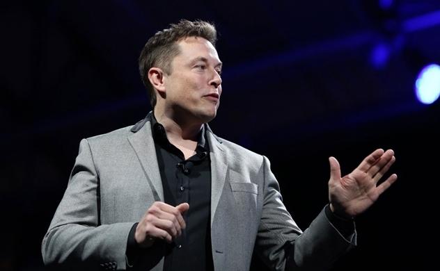 Tỉ phú Elon Musk có thể là người đầu tiên sở hữu 1.000 tỉ USD