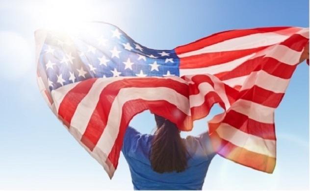 Khi giấc mơ Mỹ xa vời, đâu là điểm đến đáng kỳ vọng tiếp theo?