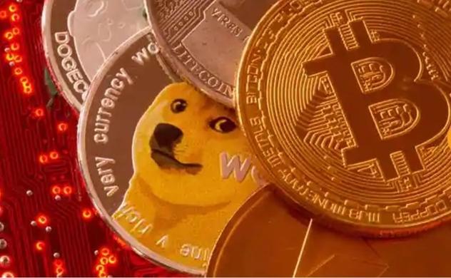 Đồng coin Shiba Inu tăng 50% trong một ngày
