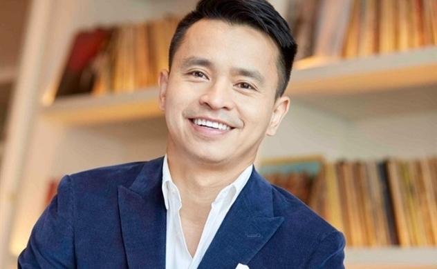 Nền tảng fintech của CEO gốc Việt gọi vốn thành công 150 triệu USD