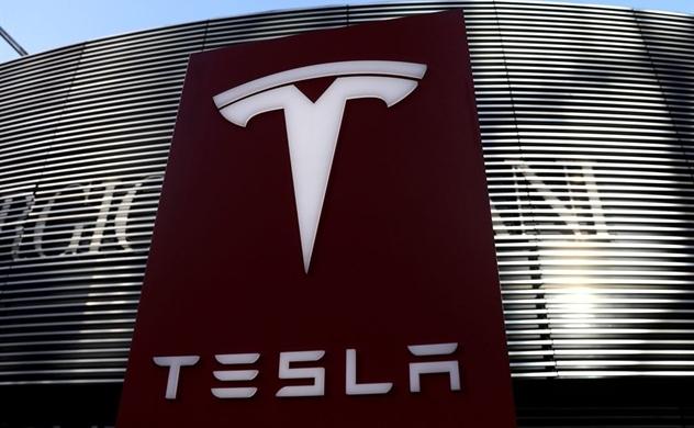 Vốn hoá Tesla lần đầu tiên cán mốc 1 nghìn tỉ USD