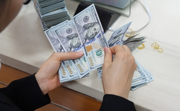 Ho Chi Minh City receives $5.1 bln remittances in nine months, up 22%
