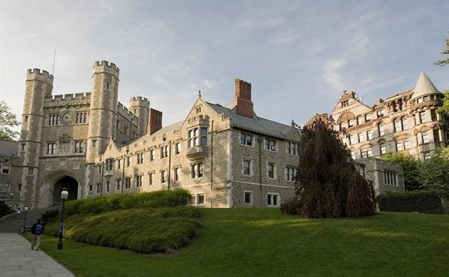 12 trường đại học đào tạo ra nhiều tỉ phú bậc nhất nước Mỹ