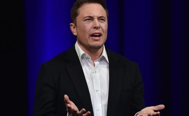 Tỉ phú Elon Musk có thể mất 10 tỉ USD/năm vì